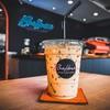 Blue Hawaii Coffee & local eatery
