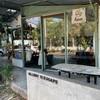 Ss1254372 Cafe