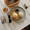Cafe' Kantary เกาะยาวน้อย