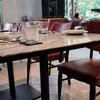 Another Hound Café สยามพารากอน