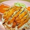 ข้าวหน้าไก่อบ นี้เป็นสูตรของชาวฮกเกี้ยนดั้งเดิม ที่มีต้นแบบมาจากอาหารฝูโจว(ซึ่งอ