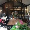 Black To Basic Cafe&bistro