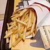 Burger King ปั๊ม คาลเท็กซ์ ประชานุกูล Drive Thru