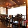 ร้านกาแฟ อยู่บริเวณ โรงแรมเอสดี อเวนิว ปิ่นเกล้า