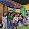 The Reef Cantina Pattaya