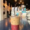 LAF Caffe Bar