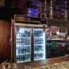 WISHBEER Home Bar The Street Ratchada