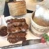 LukKai Thong Royal Cooking เอ็มควอเทียร์