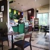 Café Amazon ในเมือง