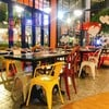 Tuk Tuk Asian Streatery The Circle Ratchapruk