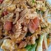 แม่ประยูร หอยทอด ผัดไท