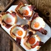 Bacon&Egg