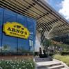 Arno's Wireless ถนนวิทยุ