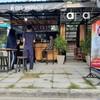 ร้านกาแฟ แฟรงไชย ทีขึ้นชื่อ ใน 3จังหวัด