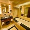 โรงแรมเพนนินซูลา กรุงเทพ