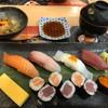Zero Sushi จามจุรี สแควร์
