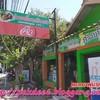 ร้านขนาด 2-3 คูหาริมถนนนางพิม