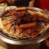 Annyeong Korean BBQ