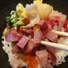 Shoyuu Japanese Restaurant บางนา
