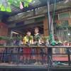 บ้านฮิมห้วย (บ้านพักลุงปุ๊ด ป้าเป็ง)