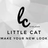 Little Cat eyelash