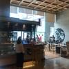 Miss Layla Coffee Thai CC Tower