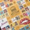 Artisan Craft Burgers Sukhumvit11