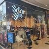 Seven Sins 4th Flr. at Siam square one