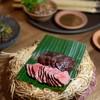 Thai Wagyu Beef