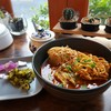 Anub Cafe & Restaurant สาขาสุทธิสาร