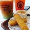 นกฮูกคาเฟ่ (NoK-HooK Cafe')