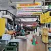 เด่นไทยไอศครีม