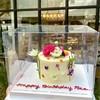 🎂🌺Red Velvet Cake