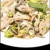 ลด 15%ยำขนมจีนปลาทู