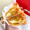 Zakuzaku, Bake Cheese Tart, Rapl centralwOrld