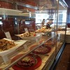 Espresso โรงแรมอินเตอร์คอนติเนนตัล