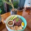 Lunar Cafe' Pattani Pattani