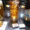 มีเบียร์ให้ซื้อชิม^^