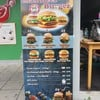 Burger Max Beef ม.เกษตรฯ บางเขน