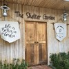 The Shelter Coffee