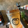 Omote Coffee