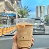Never Snooze Coffee