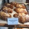 Love Bread หัวหิน