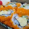 Seiryu Sushi เซ็นทรัลเฟสติวัล อีสต์วิลล์