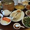 Ngongping Garden Restaurant