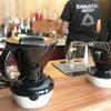 ORBiT espresso BKK พหลโยธิน35