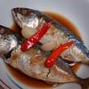 แดงอาหารทะเล (ร้านต้นตำรับ40ปี)