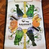 Kayasart