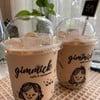 Gimmick Cafe & Restaurant gimmickcaferestaurant