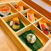 โอมากาเสะซูชิเซ็ท เมนูพิเศษจากเชฟชาวญี่ปุ่น